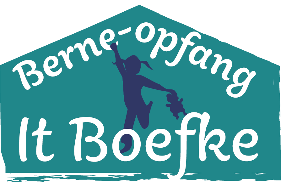 Berne-opfang It Boefke